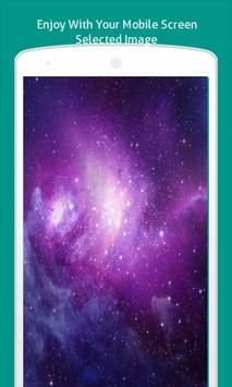 Galactic Core Wallpapers HD apk screenshot