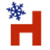 Hispania Selector icon