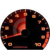 REV Limiter Soundboard icon