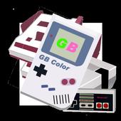 John GBC Lite icon