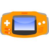 John GBA Lite icon