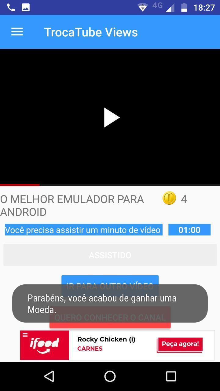 Apk Downl Youtube Divulgação - Mariagegironde