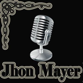 John Mayer All Songs Mp3 screenshot 2