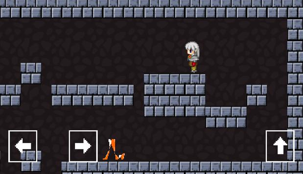 Maze Cave Escape apk screenshot