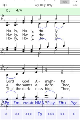 Classical Hymns Free for Android - APK Download
