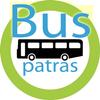 Bus Patras (beta) icon