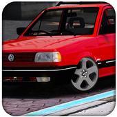 Carros Rebaixados Brasil Lite icon