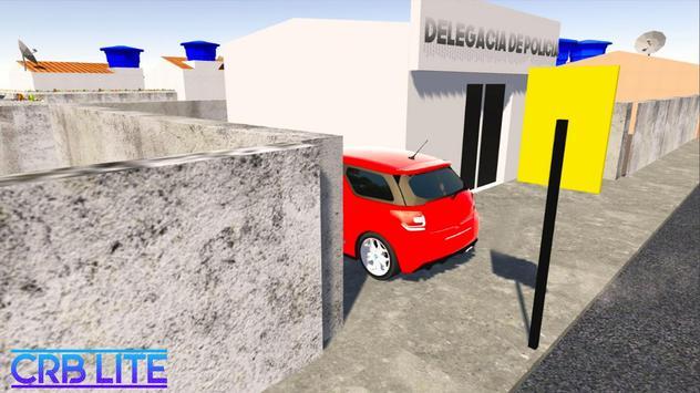Carros Rebaixados Brasil Lite imagem de tela 1