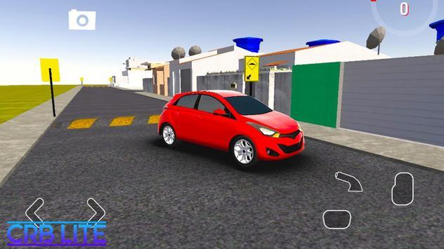 Carros Rebaixados Brasil Lite imagem de tela 2