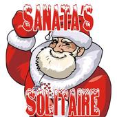 Santa's Solitaire icon