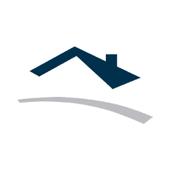 Mortgage Coach - John Sharman icon