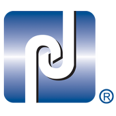 Johnson Window Films icon