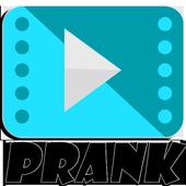 Funny Prank Videos icon