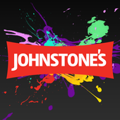 Johnstones ColourMate icon