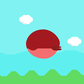 Flap Runner icon