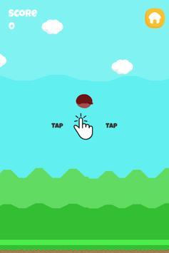 Flap Runner screenshot 4