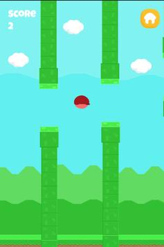 Flap Runner screenshot 2