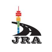 JRA icon
