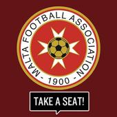MFA Take a Seat App (Unreleased) icon