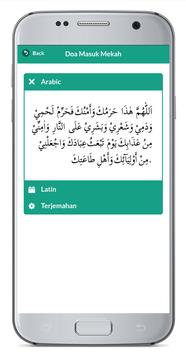 Doa Doa Al-qur'an Hadits screenshot 3