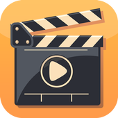 Join Video Free-funny video icon