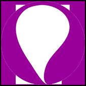Joingoing - развлечения и достопримечательности icon