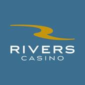 Rivers Casino Pittsburgh icon