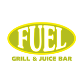 Fuel Grill 3th Ave icon