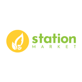 Station Market icon