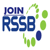 JOIN RSSB icon