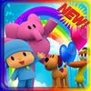 Pro Poco Kids Game icon