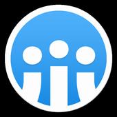 Joiiin (Unreleased) icon