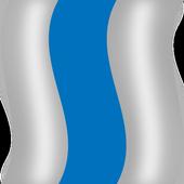 ColorDesign Australia icon