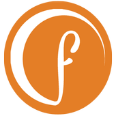 Flippy Campus icon