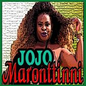 Jojo Maronttinni Musica e Letras icon