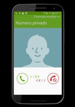 Video Call from Jojo/Siwa poster