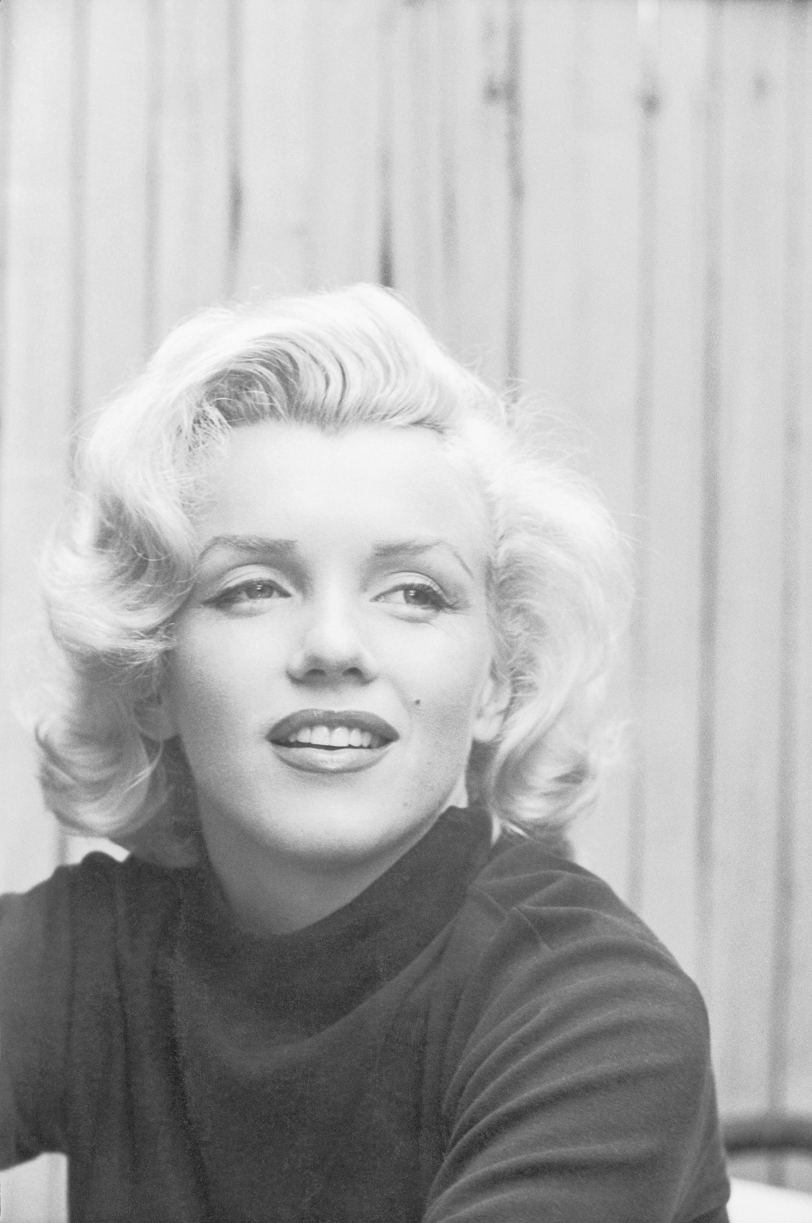 Marilyn Monroe Wallpapers Hd For Android Apk Download