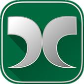 JoomCari Merchant icon