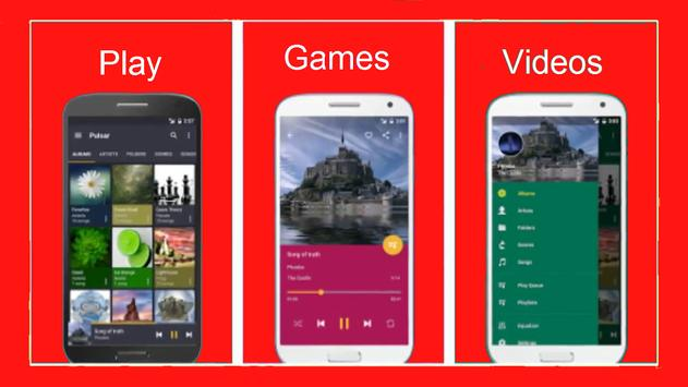 Flash Player for Android Free for Android - APK Download