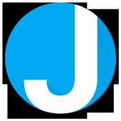 JOOOG icon