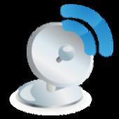 Online eRadio FM icon