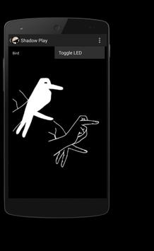 Shadow Play apk screenshot