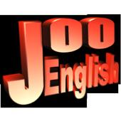 주소연어학원 icon