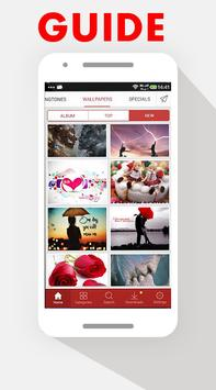 Best 9Apps Market 2017 Guide apk screenshot