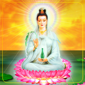 Phật Bà Quan Âm icon