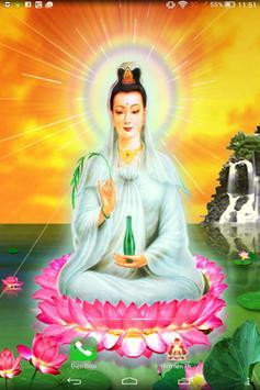 Phật Bà Quan Âm apk screenshot