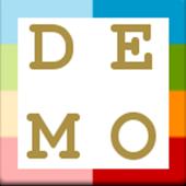 CapWorks Demo icon