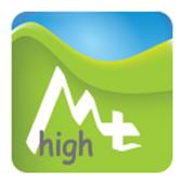 MTHigh icon