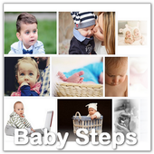 Little Baby Steps icon