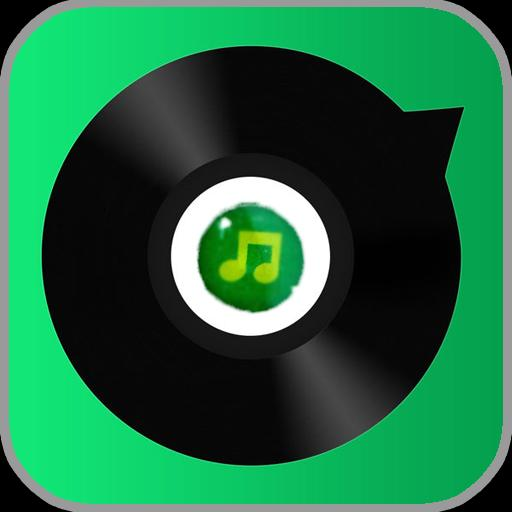 Joox music free guide for Android - APK Download
